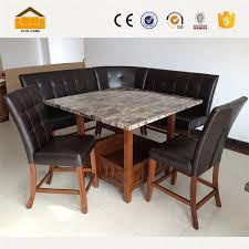 Granite Dining Room Tables Quartz Dining Table Top Quartz Dining Table Top Suppliers And