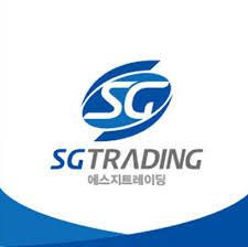 sg trading company infomation