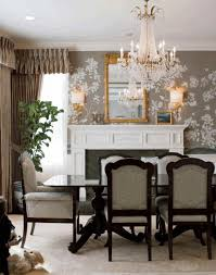 dinning rustic dining room chandeliers modern chandeliers for