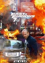 download movie fast and the furious 7 watch movie fast furious 7 movie news online online furious 7