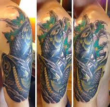 yakuza tattoo price the 5 best tattoo studios in singapore thebestsingapore com