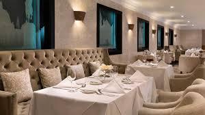 kaptol restaurant the westin zagreb