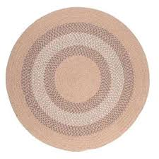 Outdoor Area Rugs Canada Braided Area Rugs Canada Braided Area Rugs Rugs The Home Depot