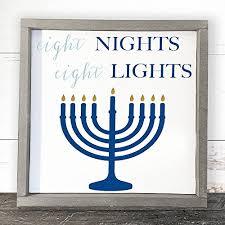 happy hanukkah signs hanukkah signs hanukkah decorations hanukkah decor
