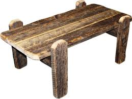 table rustic coffee table plans modern expansive rustic coffee
