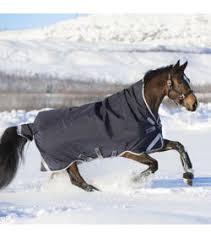 Rambo Lightweight Turnout Rug Horseware Ireland Horseware Blankets Statelinetack Com
