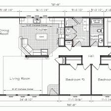 small cabin blueprints small cabin house floor plans small cabin blueprints small cabin
