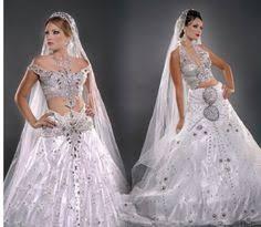 hindu wedding dress for indian style lehenga pink golden bridal dress designer