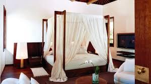 ciel de lit chambre adulte ciel de lit pour une ambiance royale westwing