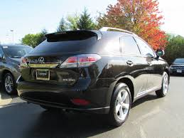 lexus roadside assistance flat tire certified pre owned 2015 lexus rx 350 4dr awd awd 4dr suv in