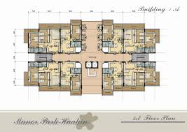 house plan blueprints awesome modern duplex house plans house plan ideas house