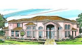 house modern design southwestern style house plans southwestern