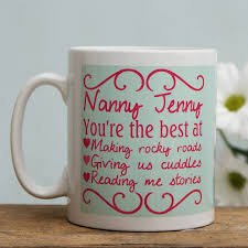 Best Mug by Personalised U0027you Are The Best U0027 Mug By Sparks Living