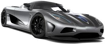 koenigsegg ccx white koenigsegg ccx png clipart download free images in png