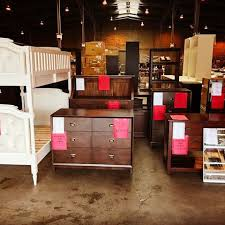 Pottery Barn Oakland Images At Pottery Barn Warehouse Sale On Instagram