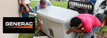 generator repair installation u0026 maintenance mcdonnell