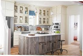 kitchens with islands designs kitchens islands kitchens islands awesome 50 best kitchen island