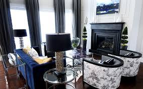 home decor canada canada khloe kardashian home decor living room contemporary with