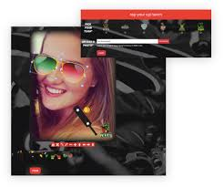 Upload Meme Generator - digicel launches in app customizable meme generator and quiz to