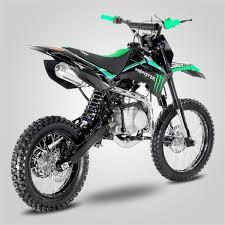 small motocross bikes dirt bike pit bike 125cc small mx 14 17 2017 smallmx dirt