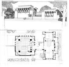 flw unity temple cf petit trianon versailles frank lloyd