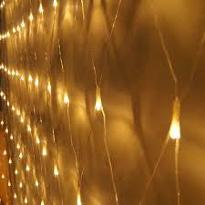 String Lights Garden by Nice Decorative String Lights Indoor Amazing Decorative String