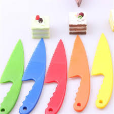 compare prices on plastic knife bread online shopping buy low