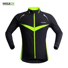 waterproof clothing for bike riding online get cheap winter riding coats aliexpress com alibaba group