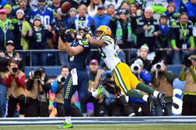 seahawks game thanksgiving seattle seahawks road to the super bowl si com