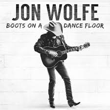 Old Ford Truck Lyrics - jon wolfe
