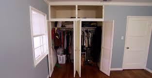 Closet Door Options by Thin Doors Interior Choice Image Glass Door Interior Doors