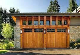 cool garage doors cool garage doors full image for epic craftsman door opener on