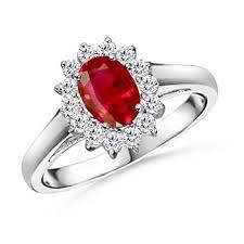 ruby diamond ring ruby rings ruby diamond rings ruby rings ruby