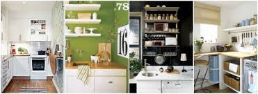 how to downsize downsize your kitchen