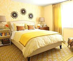 yellow color schemes yellow color combination for bedroom yellow bedroom color schemes