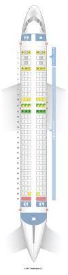 siege a320 seatguru seat map aegean airlines airbus a320 320