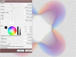 reverse colors plugin developer u0027s central paint net forum