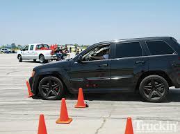2008 srt8 jeep specs 2100 throwdown performance truck shootout 2008 jeep srt8