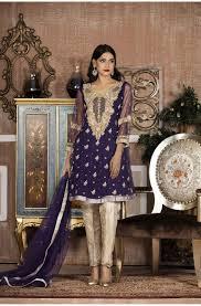 bridal dresses exclusive boutique blue and white bridal wear g14103 exclusive