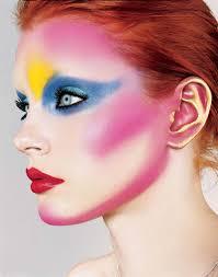 Beauty Garde Shooting Beauty Maykool Fashion Blog