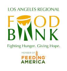 thanksgiving food bank volunteer los angeles ca food pantries los angeles california food