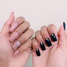 color nails salon 1588 photos u0026 1005 reviews nail salons