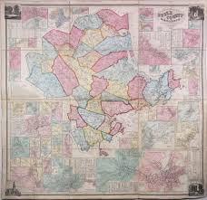 Maps Boston by A Monumental Map Of Essex County Massachusetts Rare U0026 Antique Maps
