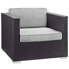 Patio Armchair Outdoor Chairs