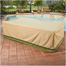 Coffee Tables Best Designs Charming Brown Table Cover Walmart Cool Fitted Patio Table Cover Easti Zeast Online