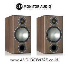 jual speaker home theater audio centre indonesia no 1 home audio system online shop