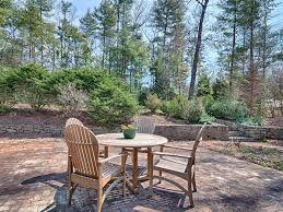 Outdoor Furniture Asheville by 16 Westwood Road In Asheville North Carolina 28803 Mls 3263784