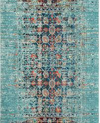 Safavieh Rug by Safavieh Rugs Buying Tips U2013 Bestartisticinteriors Com