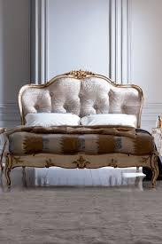 Schlafzimmer Mobel Uncategorized Kühles Moderne Schlafzimmermobel Und Moderne Mbel