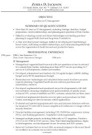 resume summary statements sles resume customer service resume summary statement exles entry